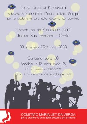 S. Teodoro Cantù 30 mag